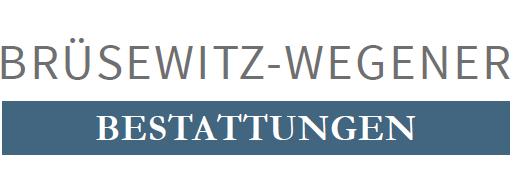 Bestattungen Brüsewitz -Wegener